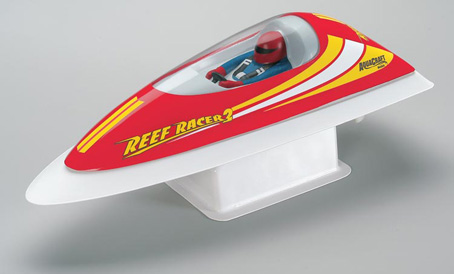 REEF RACER 2 - RTR