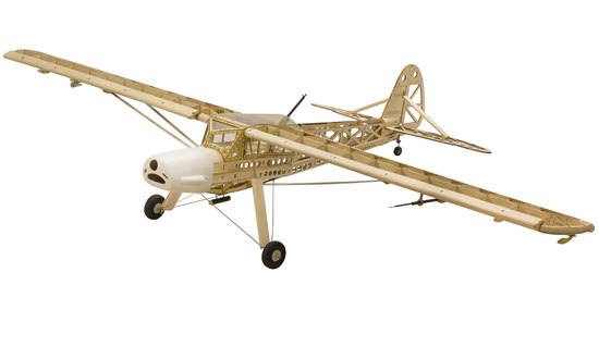 FIES. STORCH R/C KIT 1600mm